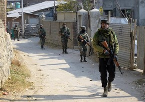 Indian military opens fire on Pakistani wedding ceremony, injuring several