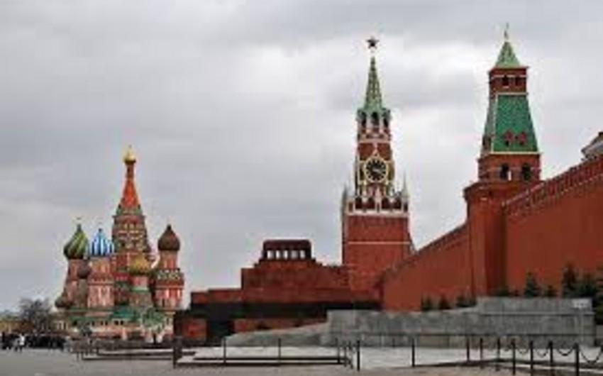 Rusiya baş nazirinin müavini vergi və gömrük xidmətlərinin birləşdirilməsini təklif edib