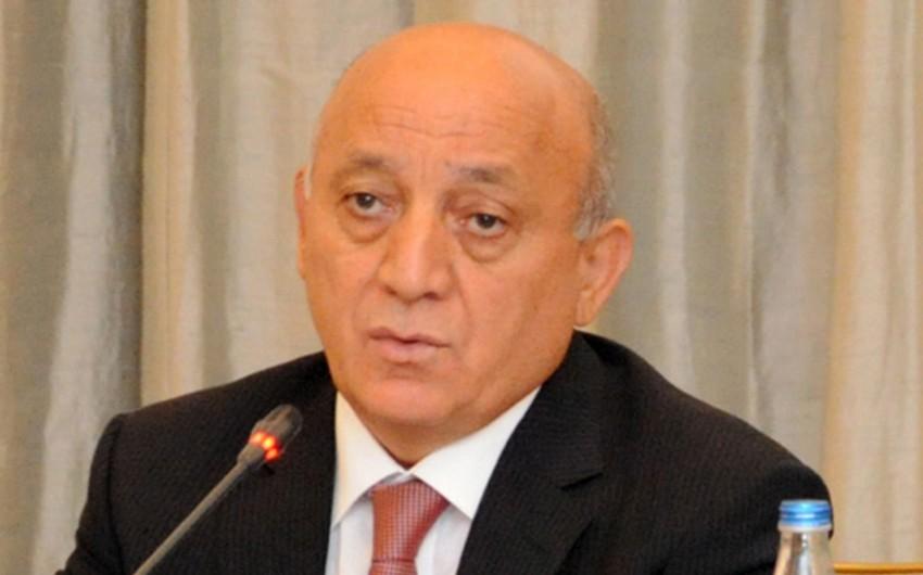Председатель комитета: Религиозный радикализм преследует цель расколоть ислам