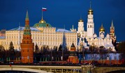 Kremlin: Putin sees no alternative to tripartite agreement on Karabakh