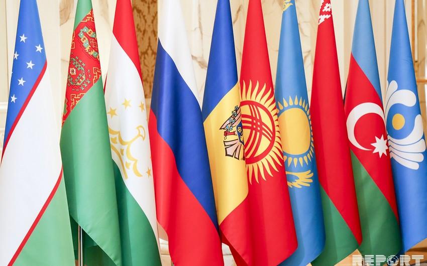 Украина вышла из ряда соглашений с СНГ