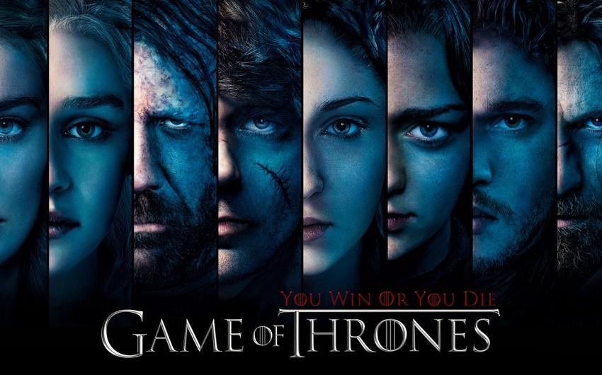 Опубликован новый трейлер восьмого сезона «Игры престолов»