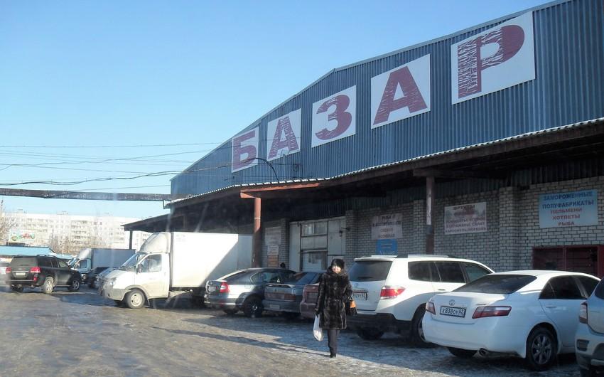 Предприниматели-азербайджанцы направили жалобу губернатору Рязанской области