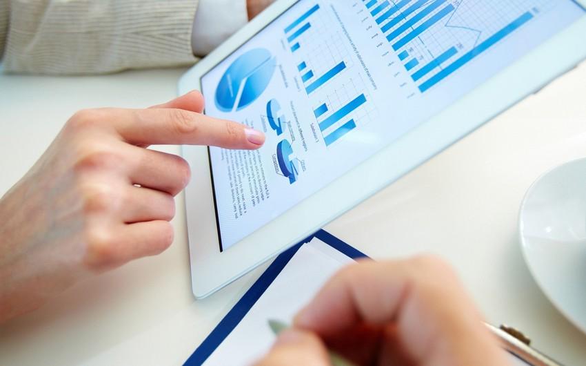 Доля кредитов в инвестициях в экономику Азербайджана выросла