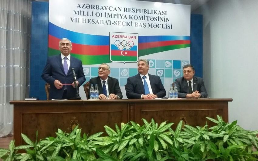 Saleh Məmmədov: Məqsədim həndbol ənənələrini Azərbaycana qaytarmaqdır