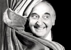 America's well-known comedy actor dies