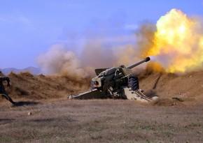 Forbes: Азербайджан продемонстрировал, что нельзя недооценивать малые страны в современных войнах