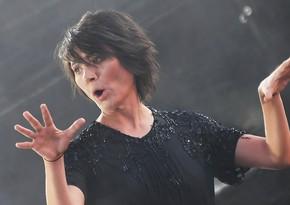 Певица Земфира заразилась коронавирусом