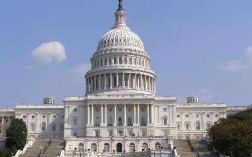ABŞ Konqresi Rusiyaya qarşı yeni sanksiyalar hazırlayır