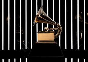 Номинантов на премию Grammy представят в ноябре