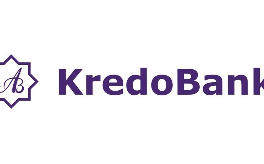 """""""Kredobank""""da Kreditorlar Komitəsi yaradılıb"""