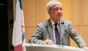 Хафиз Пашаев: В этом году мы впервые поминаемжертвХоджалы как страна-победитель