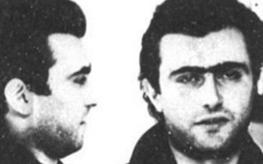 Находившийся 20 лет в бегах мафиози пойман в Италии