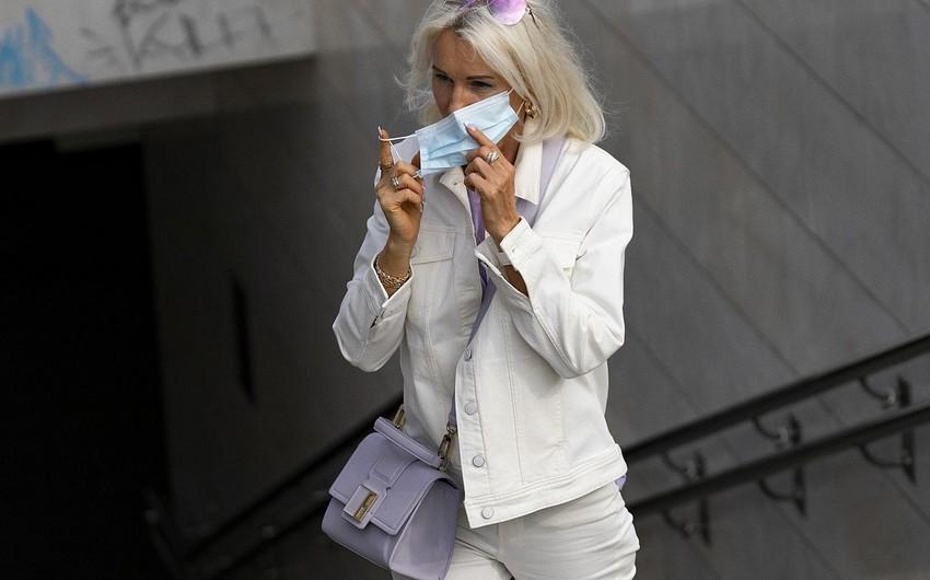 В Румынии вступили в силу новые меры против распространения коронавируса