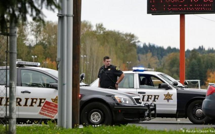 CNN: один человек погиб в результате стрельбы в Сиэтле