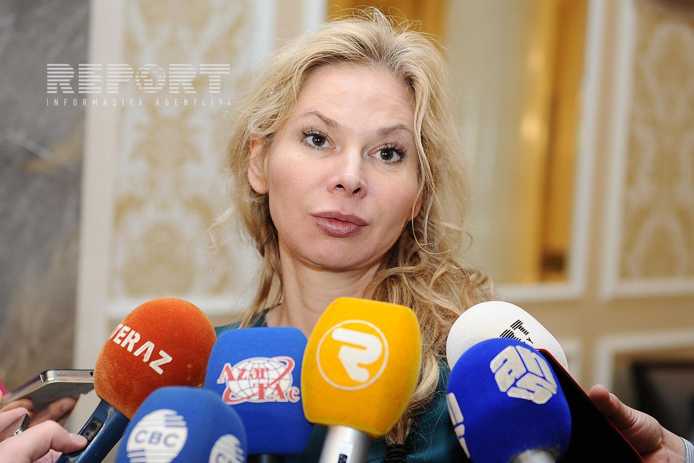 Посол: Реализация Южного газового коридора является главным приоритетом для ЕС