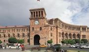 Expert: Armenia is unable to solve economic problems regarding pandemic