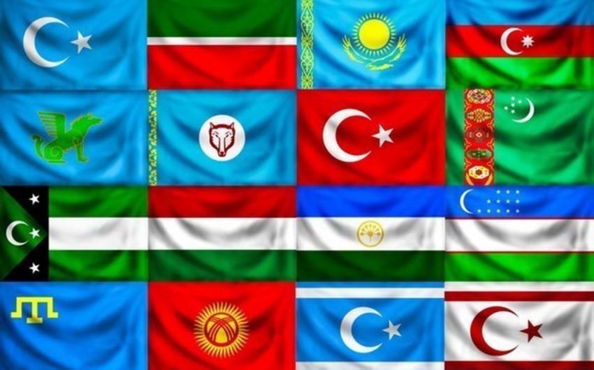 У тюркских стран появится общий телеканал
