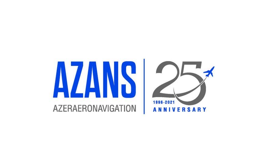 AZANS Maverick Awards 2021 beynəlxalq mükafatının münsiflər heyətinə seçilib