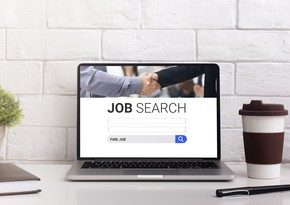 UK online job ads increase by 6%