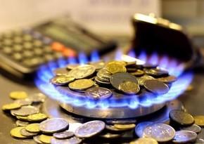 Армения попросила Газпром начать переговоры по цене на газ