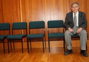 Nobel Laureate Paul J. Crutzen dead at 87