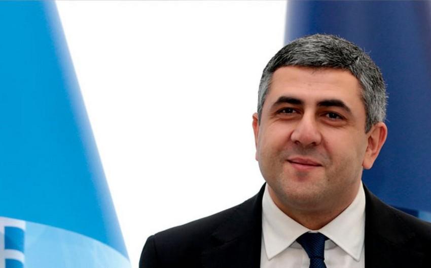 Zurab Pololikaşvili: Bu yay dünyada yerli turizm daha çox inkişaf edəcək