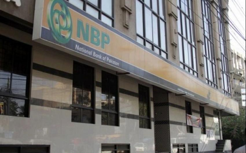 Pakistan Milli Bankının Bakı filialı bu ilin I yarısını zərərlə başa vurub