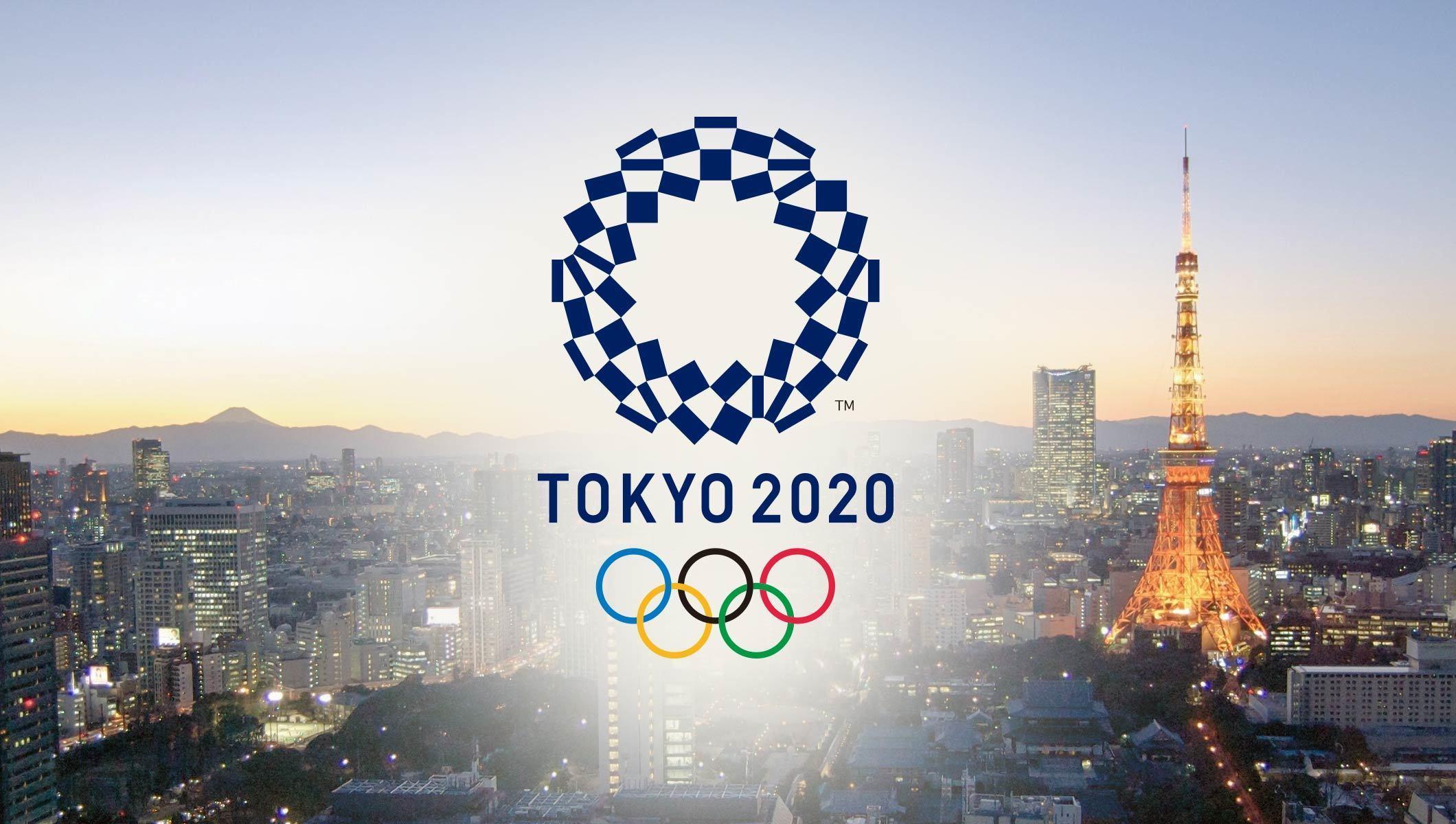 Tokio-2020 Yay Paralimpiya Oyunlarının   -
