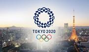 Tokio-2020: Bu gün Azərbaycanın 3 idmançısı medal qazana bilər