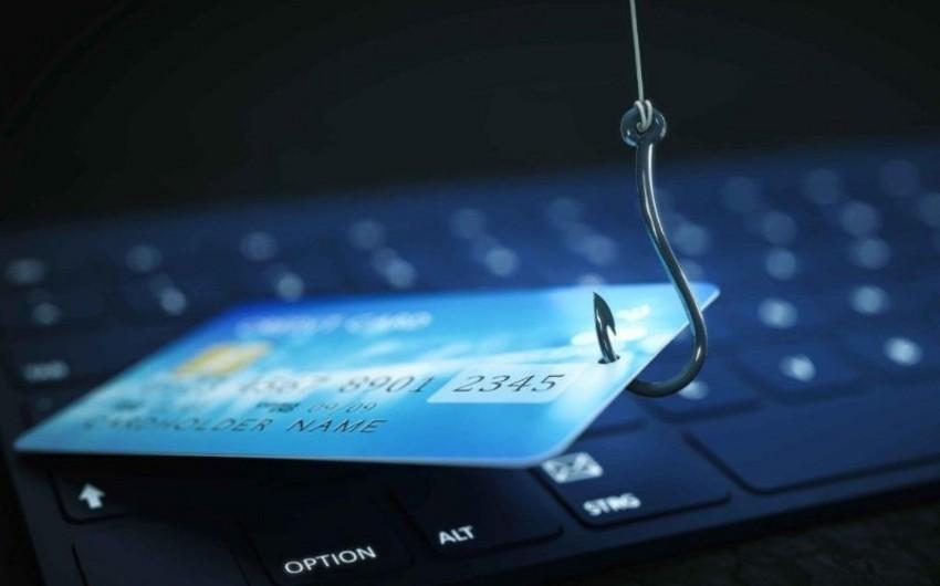 Bank kartları ilə bağlı Korrupsiyaya qarşı Mübarizə Baş İdarəsində olan cinayət işlərinin sayı açıqlanıb