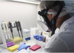 Вирусологи рассказали о слабых местах коронавируса