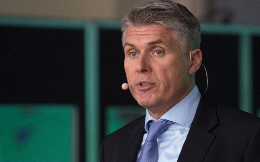 UEFA hakimlərin işinə qiymət verdi