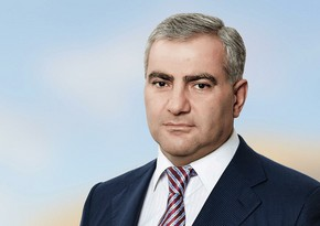 Rusiyalı məşhur erməni iş adamı: Paşinyan istefa verməlidir