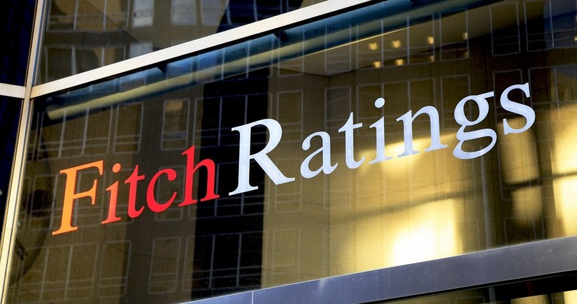 Fitch: Azerbaijan's banking sector is well-capitalized
