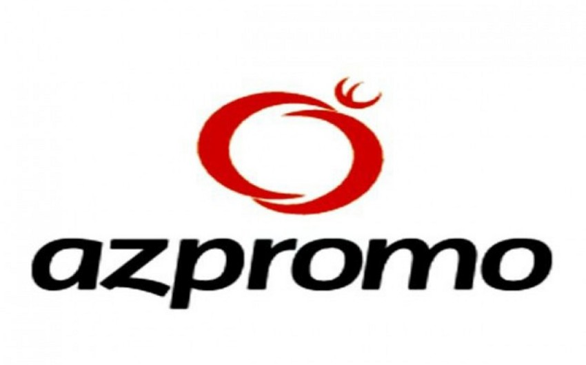 AZPROMO sahibkarlara müraciət edib