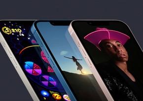 Apple выпустила обновления ОС для iPhone, iPad и Apple Watch