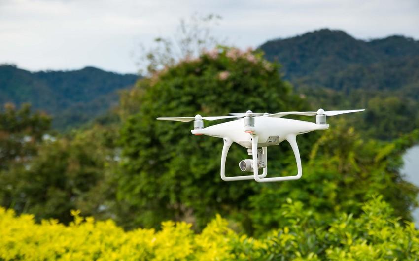 Azərbaycanda dronlardan istifadə niyə geniş yayılmayıb?