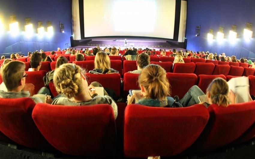 Kinoteatrlarda film nümayişi zamanı reklam yayımlanması qadağan edilib