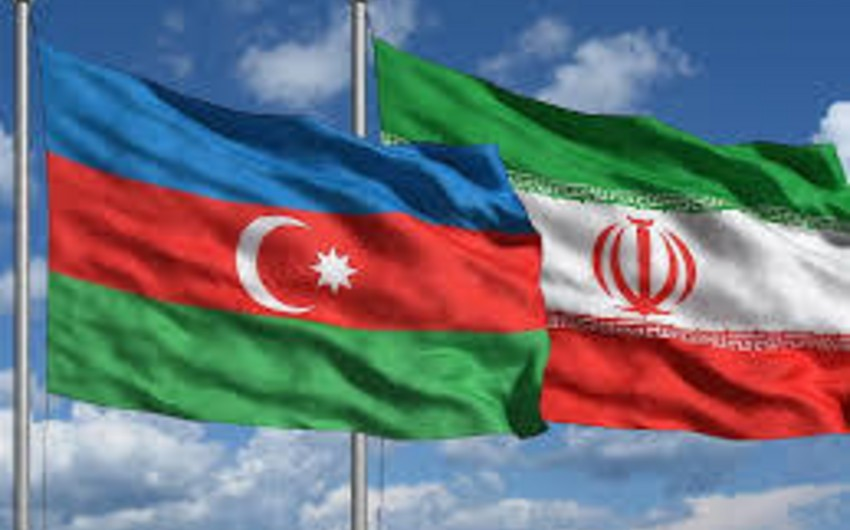 Iran calls for identification of items for preferential trade agreement between Iran and Azerbaijan