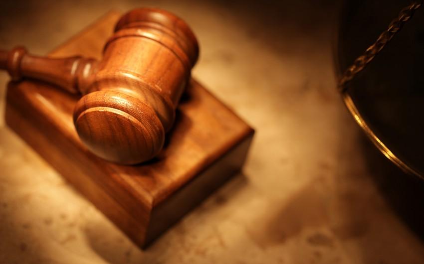 Taleh Bağırovun müavini və digər 11 nəfərin cinayət işi icraata verilib