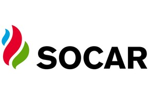 VICTORY STAGE: SOCAR used all resources to liberate occupied territories