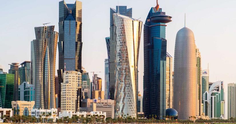 Катар и арабские страны близки к урегулированию конфликта