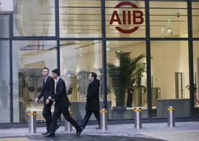 Pakistanlı məmur AIIB-də Azərbaycan üzrə alternativ direktor təyin edilib