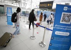 Таиланд сократит карантин для прибывающих в страну до 10 дней