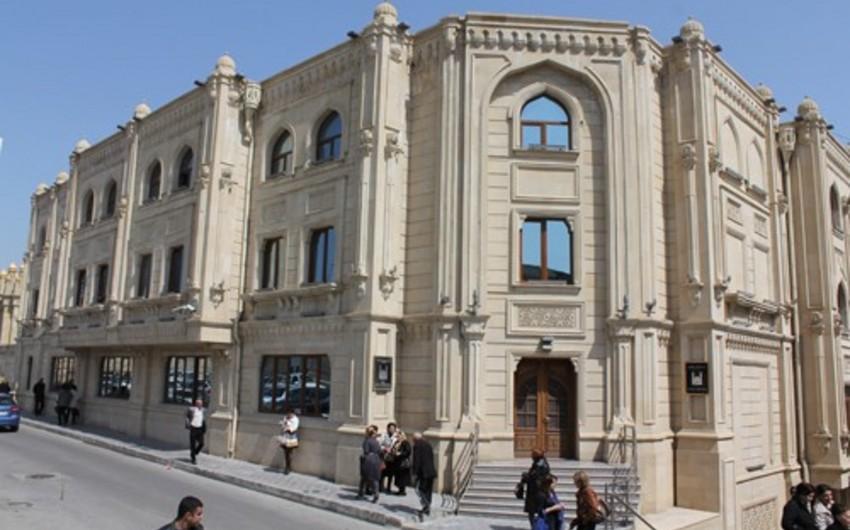 Bakı İslam Universitetinə qəbul qaydaları dəyişdirilib