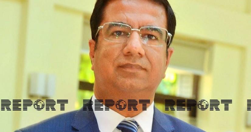 Pakistanlı ekspert: Ermənistanın təxribatları regionda sabitliyi pozur