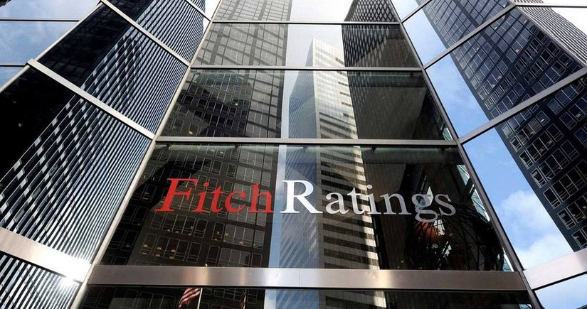Fitch Ratings names factors strengthening Azerbaijan's ability to address external shocks