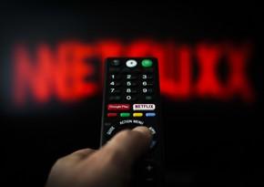 """Ukrayna """"Google"""", """"Apple"""" və """"Netflix""""ə vergi tətbiq edəcək"""