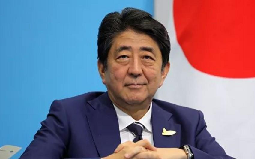 Правительство Японии в полном составе ушло в отставку